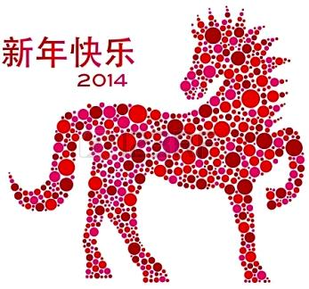 for a complete understanding of the chinese new year and to find your specific animal sign element and the meaning of both follow this link chinese - Chinese New Year Animals Meanings