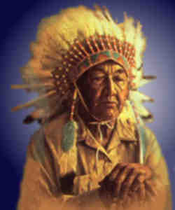 montagnais tribe essay Another example for negative white influence on natives is the montagnais tribe essay, interpretation, bachelor's thesis, master's thesis.