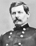 Image: http://www.thelatinlibrary.com/chron/civilwarnotes/mcclellan.html